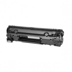 Toner Compatibile Inkoem CF283A Nero
