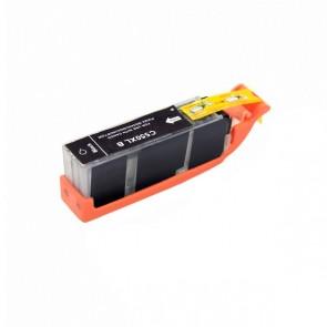 Cartuccia d'inchiostro compatibile Inkoem M-PGI550XLBK Nero