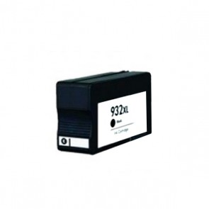 Cartuccia d'inchiostro compatibile Inkoem M-H932XLBKP Nero