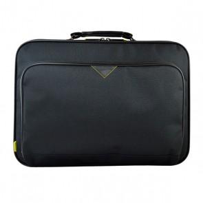 """Valigetta per Portatile Tech Air TANZ0105V6 7""""-11.6"""" Nero"""