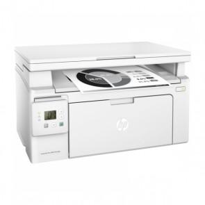 Stampante Multifunzione HP LaserJet Pro MFP M130a 256 MB