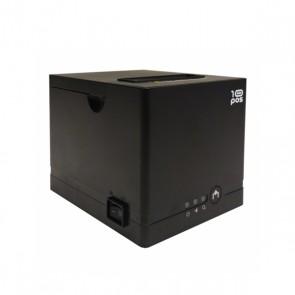 Stampante Termica 10POS RP-9N 203 dpi Nero
