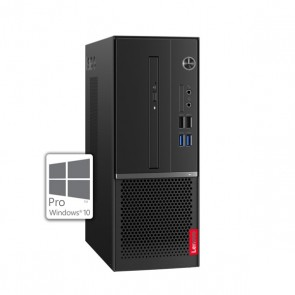 PC da Tavolo Lenovo V530S i3-8100 4 GB RAM 1 TB SATA