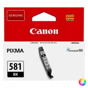 Cartuccia ad Inchiostro Originale Canon CLI-581 5,6 ml