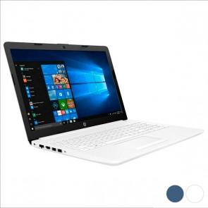"Notebook HP 15-DA000NS 15,6"" Celeron® N4000 4 GB RAM 500 GB"