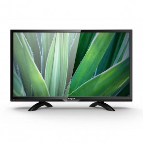 "Televisione Engel LE2060T2 20"" HD Ready LED HDMI Nero"