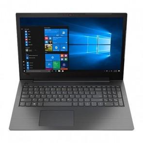 "Notebook Lenovo V130 15"" Celeron 3867U 4 GB RAM 128 GB SSD Grigio"