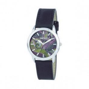 Orologio Donna Snooz SAA1040-85 (34 mm)