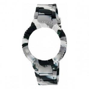 Cinturino per Orologio Watx & Colors COWA1092 (43 mm)