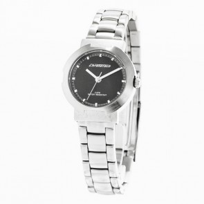 Orologio Donna Chronotech CT4451-01M (27 mm)