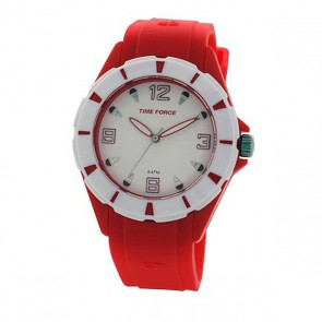 Orologio Donna Time Force TF4152L04 (39 mm)