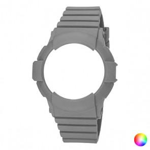 Cinturino per Orologio Watx & Colors (43 mm)