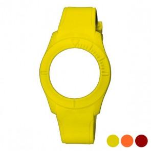 Cinturino per Orologio Watx & Colors (38 mm)