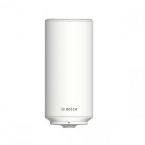 Thermos Elettrico BOSCH M1X-KNWVB 50 L Bianco