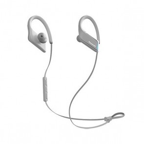 Auricolari Sportivi Panasonic RP-BTS55E-H Bluetooth Grigio