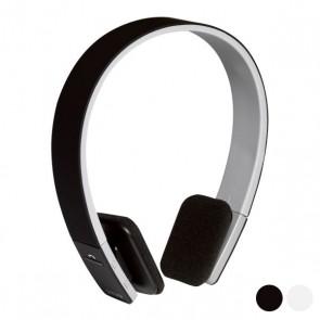 Auricolari Bluetooth Denver Electronics BTH-204 200 mAh