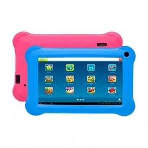 "Tablet Denver Electronics TAQ-90063 9"" Quad Core 1 GB RAM 16 GB"