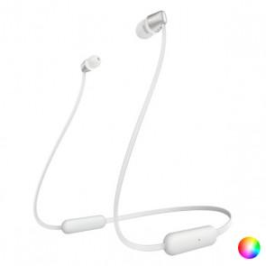 Auricolari Bluetooth Sportivi Sony WIC310