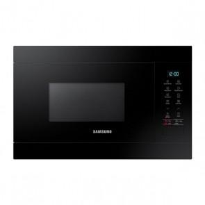 Microonde con Grill Samsung 22 L 850W