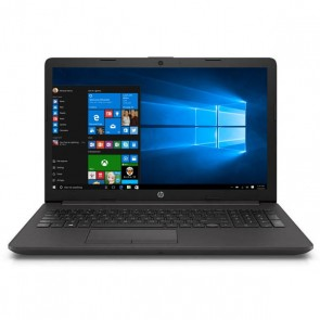 "Notebook HP 250 G7 15,6"" i3-8130U 8 GB RAM 256 GB SSD Nero"