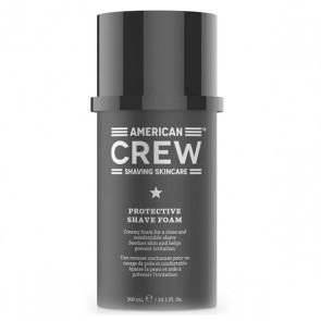Schiuma da Barba Protective American Crew