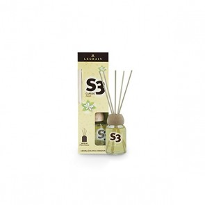 Bastoncini Profumati Classic Fresh S3 (50 ml)
