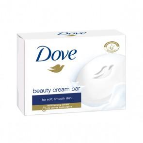 Set di Saponi Beauty Cream Dove (2 pcs)