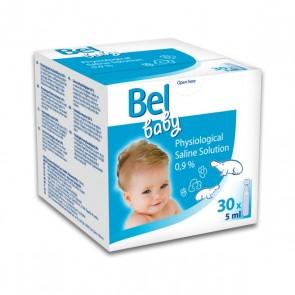 Siero Fisiologico Baby Bel (5 ml)