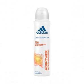 Deodorante Spray Woman Adipower Adidas (200 ml)
