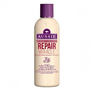 Balsamo Riparatore Repair Miracle Aussie (250 ml)
