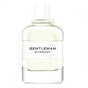 Profumo Uomo Gentleman Cologne Givenchy EDC (50 ml)