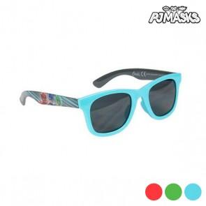 Occhiali da Sole per Bambini PJ Masks 70882