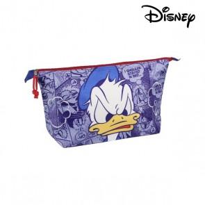 Necessaire per Bambini Donald Disney 73013