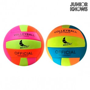 Pallone da Pallavolo Junior Knows 33061