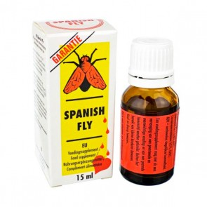 Spanish Fly Extra Spanish Fly Extra Manuela Crazy 9430