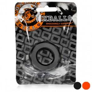 Anelli Fallici Humpballs Oxballs