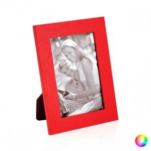 Cornice Portafoto (10 x 15 cm) 143195