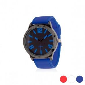 Orologio Unisex 143679