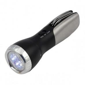 Torcia Multi-utensile LED 143687