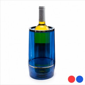 Portabottiglie Trasparente (75 ml) 143833