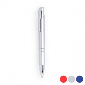 Penna Mini 143867