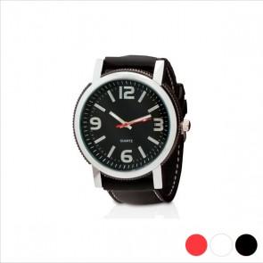 Orologio Unisex 143970