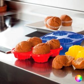 Stampi in Silicone per Cupcake 143986