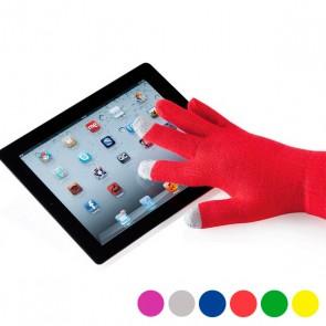 Guanti per Schermi Touchscreen 144010