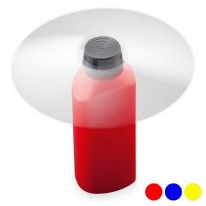 Mini Ventilarore Portatile 144158