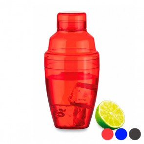 Shaker per cocktail (300 ml) 144265 Trasparente