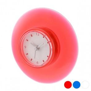 Orologio da Parete 144291