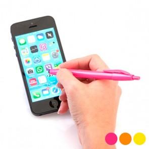 Penna con Pennino Touch 144458