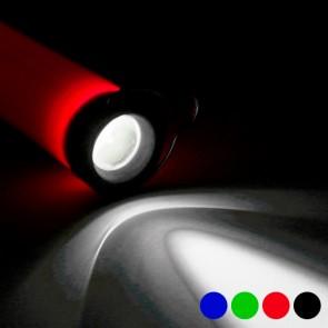 Torcia LED Estensibile 144640
