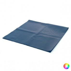 Tovaglia Non-woven (100 x 100 cm) 144763